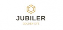 jubiler Golden Eye