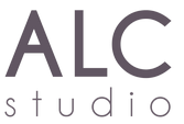Studio Filmowe i Agencja Marketingowa – ALC Studio