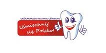 Uśmiechnij się Polsko