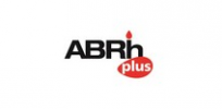 abrh plus – producent leków