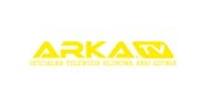 arka tv – telewizja Arki Gdynia
