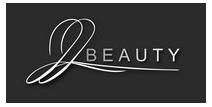 beauty logotyp