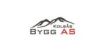 byggas