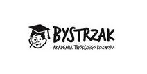 bystrzak – akademia twórczego rozwoju