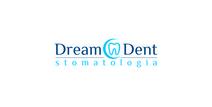 Dreamdent Stomatologia
