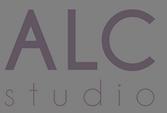 Agencja Marketingowa – ALC Studio Anna Górecka – Bydgoszcz
