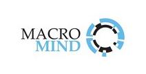 macro-mind