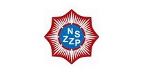 nszps