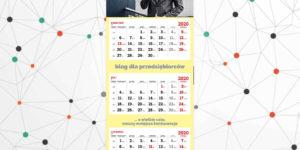 AlcStudio-marketing-kalendarze reklamowe