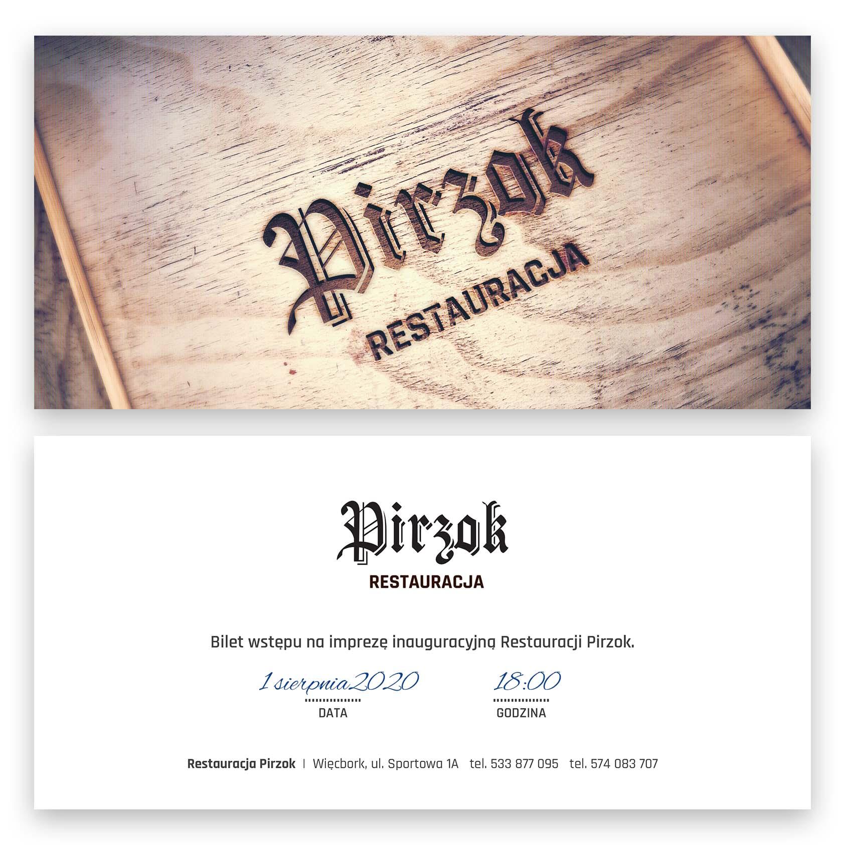 ALCStudio-agencja-marketingowa-zaproszenie-pirzok